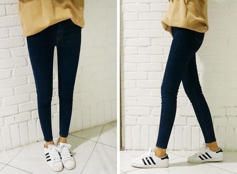 CXQ牛仔裤