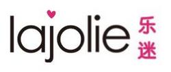 乐迷Lajolie品牌童装
