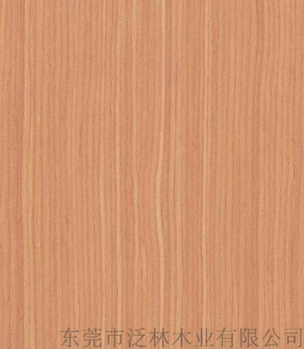 泛林装饰板材