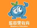 蓝莓果教育