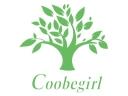 Coobegirl时尚女孩连锁店势不可挡 引爆化妆品市场创业热潮