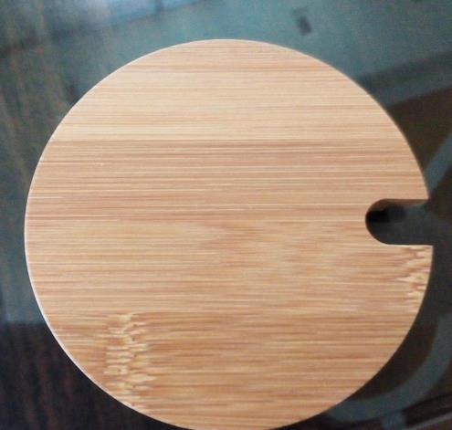 清岛一木装饰板材