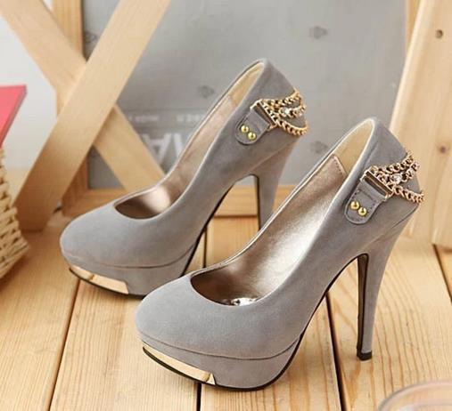 mamba品牌鞋