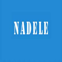 Nadele纳德乐品牌鞋