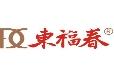 东福春鞋店