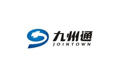 九州通连锁药店