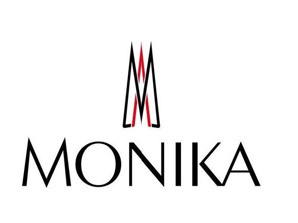 monika男装