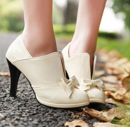 COOKPAD品牌鞋