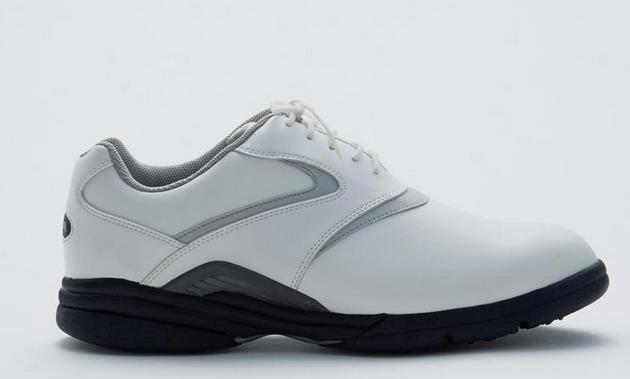 katulin品牌鞋