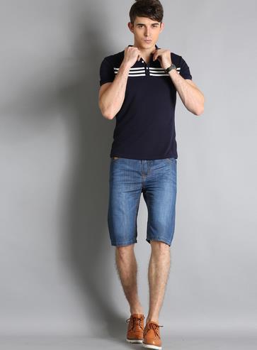 JMAXSLEE牛仔裤