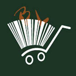 泊之利乐进口食品加盟