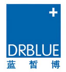藍皙博化妝品