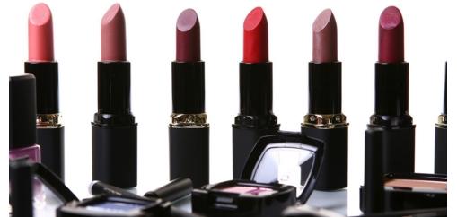 舞台妆化妆品加盟