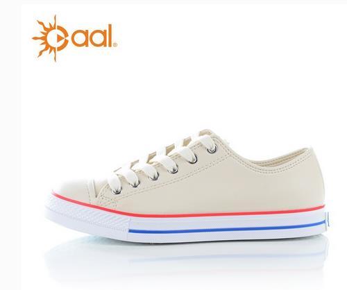 aal品牌鞋