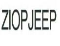 ZIOPJEEP男士牛仔裤