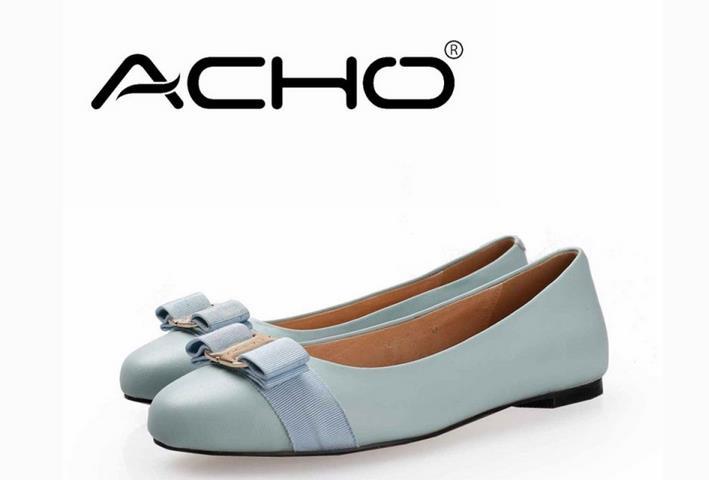 ACHO品牌鞋
