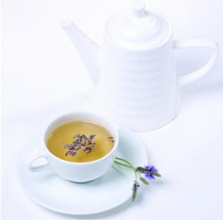 万花草茶业