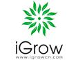 iGrow全自动植物生长机