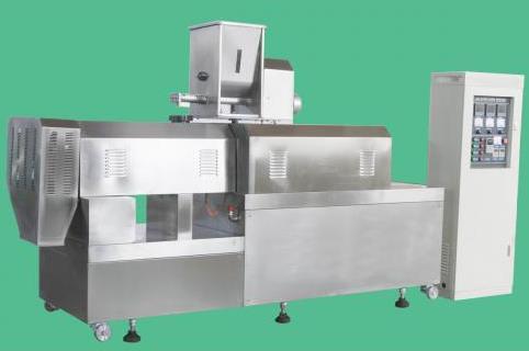 农业大学食品机械
