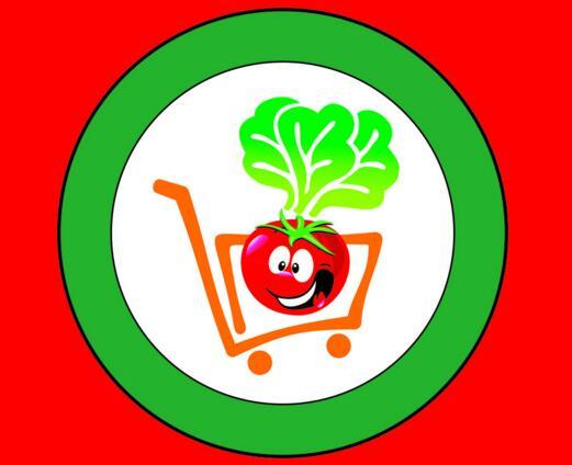 旗杆无公害蔬菜