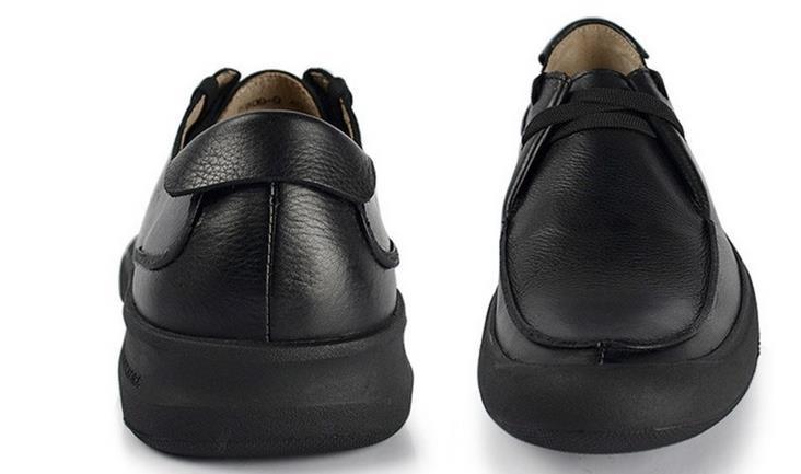 cleef鞋店...<a href=