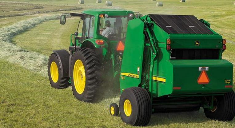 众利达农业机械...<a href=