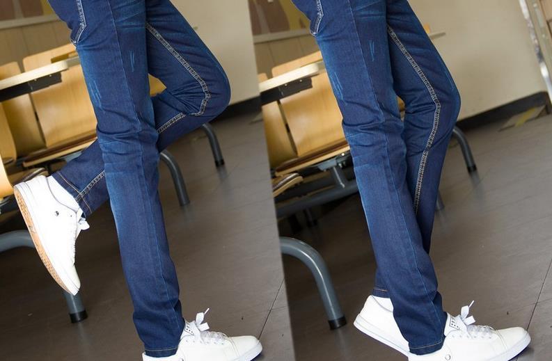 KLT牛仔裤加盟...<a href=
