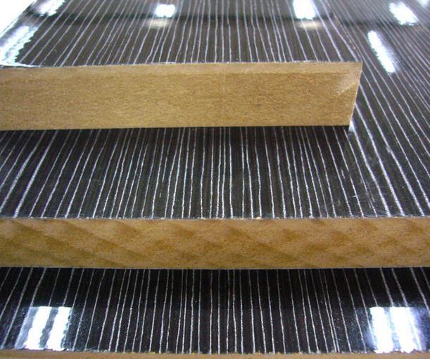 格端装饰板材公司新闻 格端装饰板材最新动态