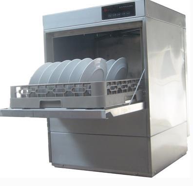 HOBART洗碗机械