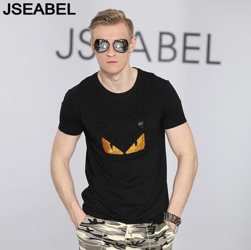 jseabel服装店