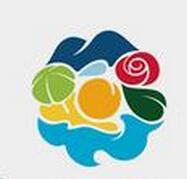 保加利亚玫瑰化妆品
