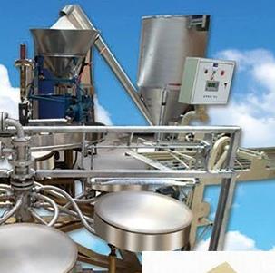 沂蒙金鏊手工煎饼机械