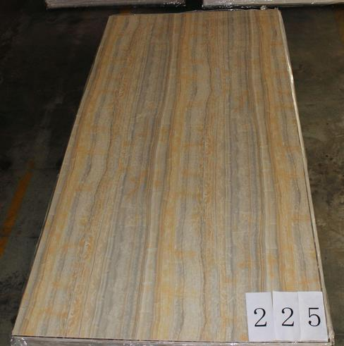 源巨装饰板材