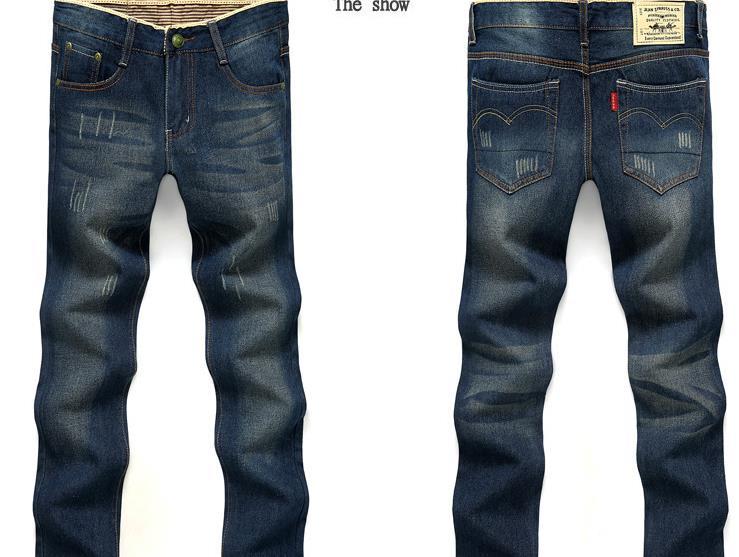 CXQ牛仔裤加盟...<a href=