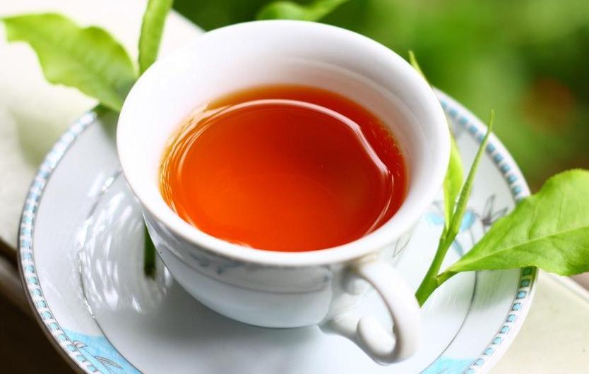 红茶和绿茶的区别有哪些?