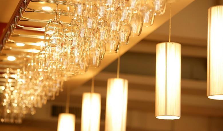 全亮光源灯具加盟