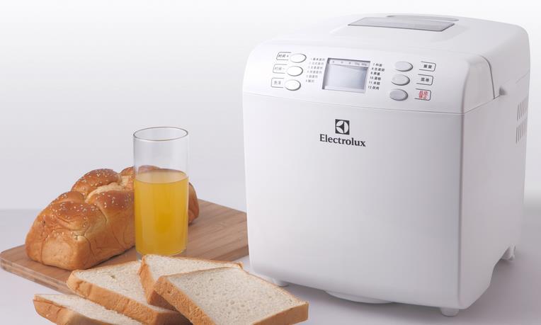 子格面包机加盟