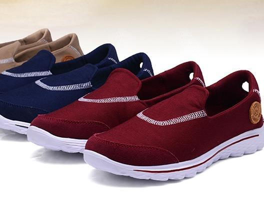 bluefisn品牌鞋