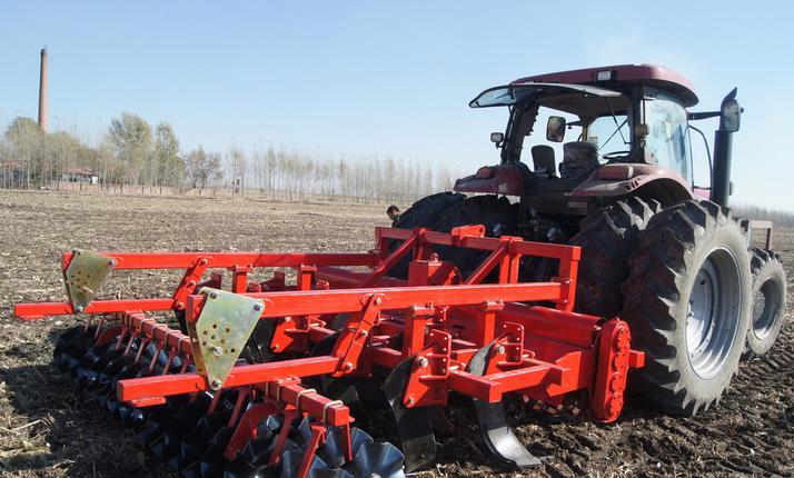 北京兴庞农业...<a href=
