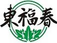 东福春品牌鞋