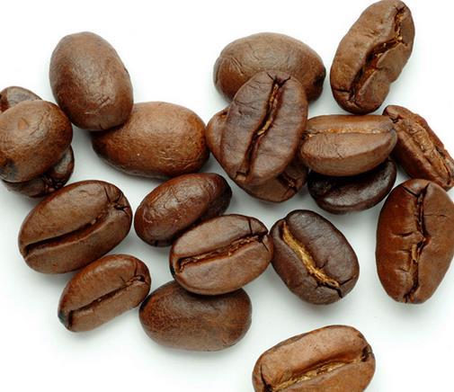 质佳烘焙咖啡豆