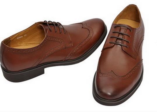MAKESTAR品牌鞋