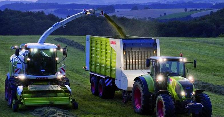 农业机械研究加盟...<a href=
