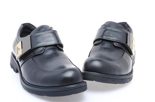 FORTEI品牌鞋