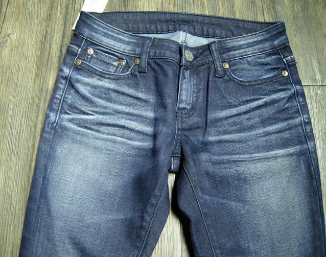 COSBUS牛仔裤