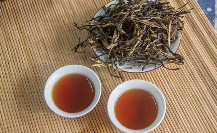 云南普洱茶...<a href=