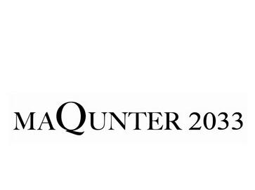 maqunter2033男装