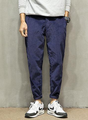 KLT牛仔裤