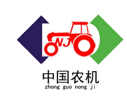 农业机械研究