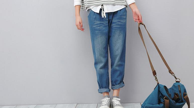 JLSY牛仔裤...<a href=